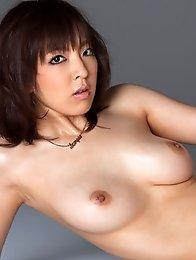 An Mashiro