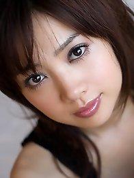 Haruka Itoh